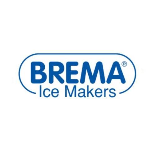 Brema logo